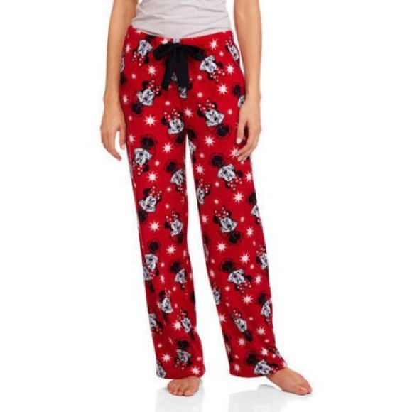 18f9421c21 Disney Intimates   Sleepwear